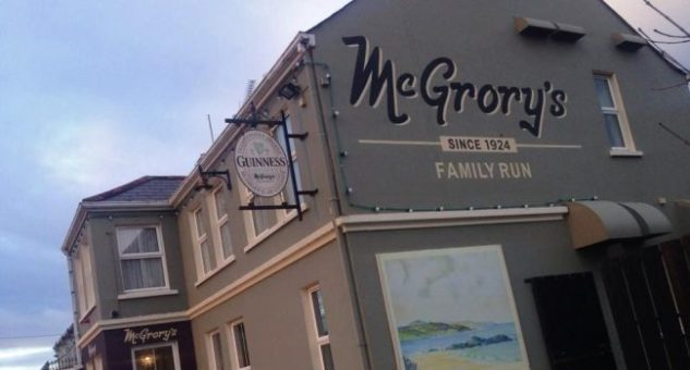 mcgrorys-feat-1