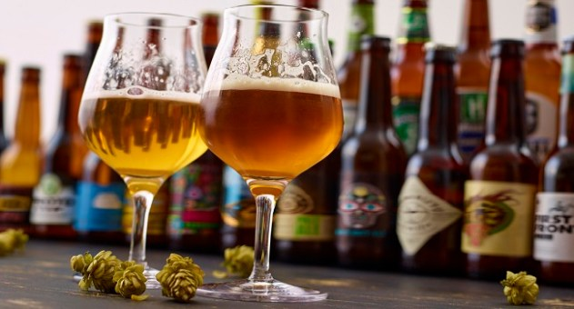 IPA Overkill - Has the Style's Hop Obsession Gone Too Far? | Great Less Hoppy Beers to Try