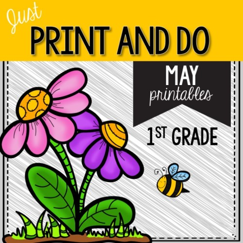 may-print-and-do
