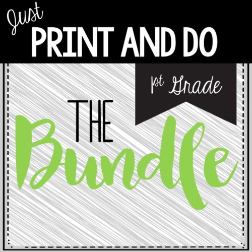 print-and-do-bundle