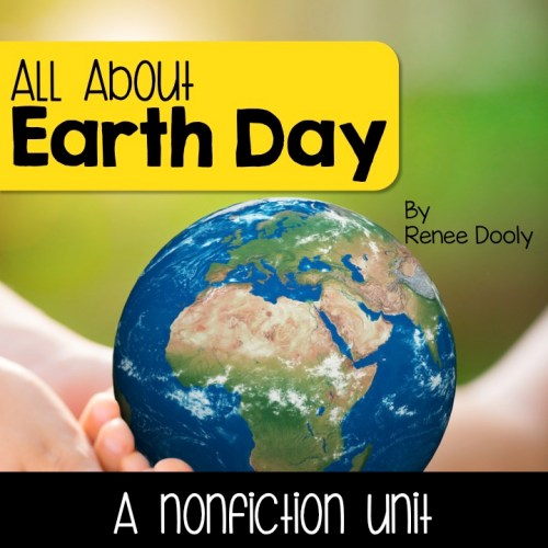 Earth-Day