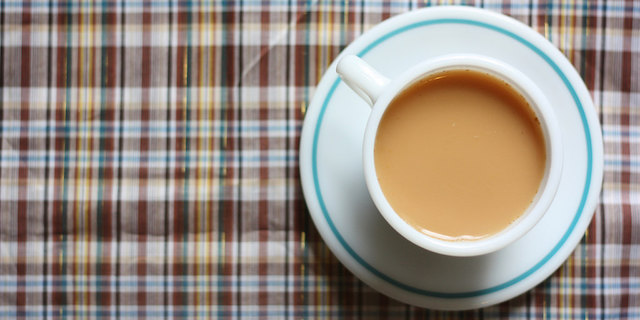 5 of the Best Chai Brands You Should Try