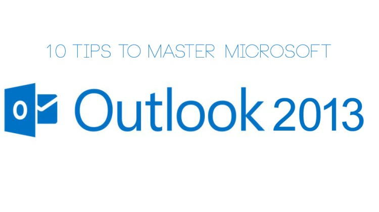 how to change shared carlendar behaviour in outlook 2013