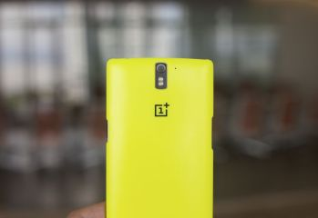 How To Root OnePlus One-Rooting Guide