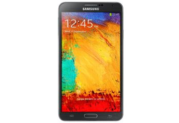How To Update Galaxy Note 3 N900 On XXUENF3 Android 4.4.2 KitKat Official Firmware