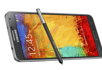 How To Update Galaxy Note 3 N9005 LTE To XXUFNG2 Android 4.4.2 KitKat Official Firmware