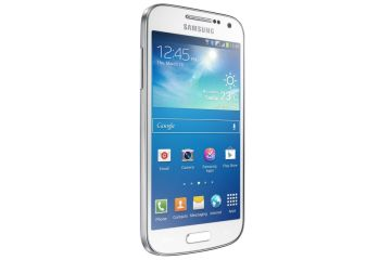 How To Update Galaxy S4 Mini Duos I9192 To XXUCNG2 Android 4.4.2 KitKat Official Firmware