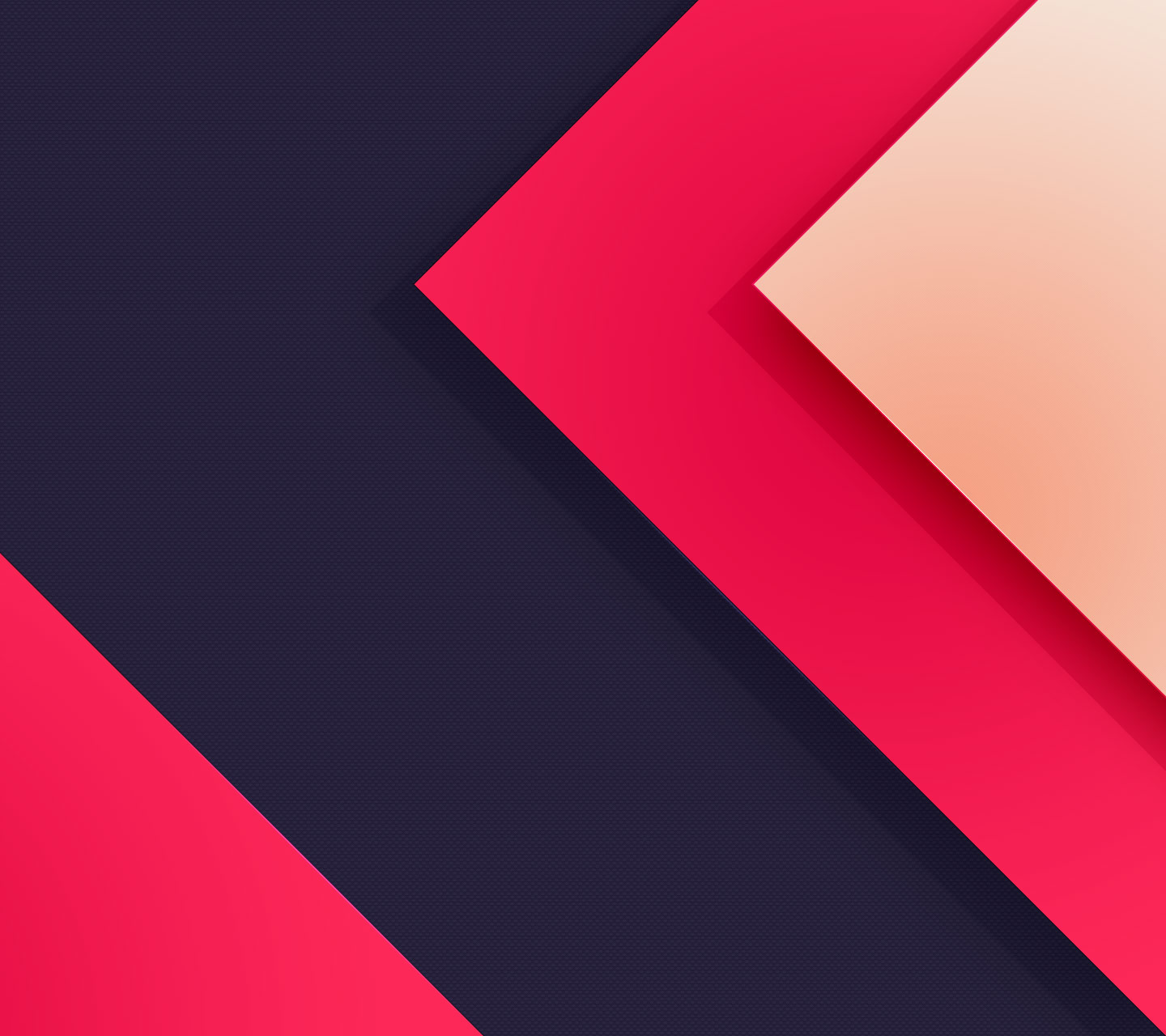 material design inspired wallpaper collection for your device