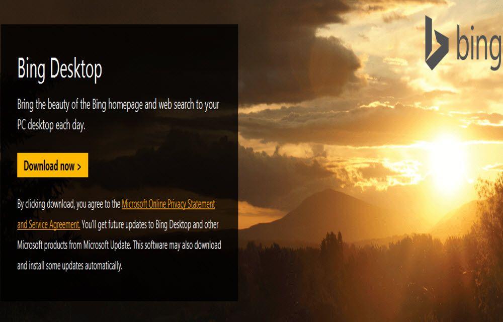 Can I downgrade Windows 10 to Windows 8? - …