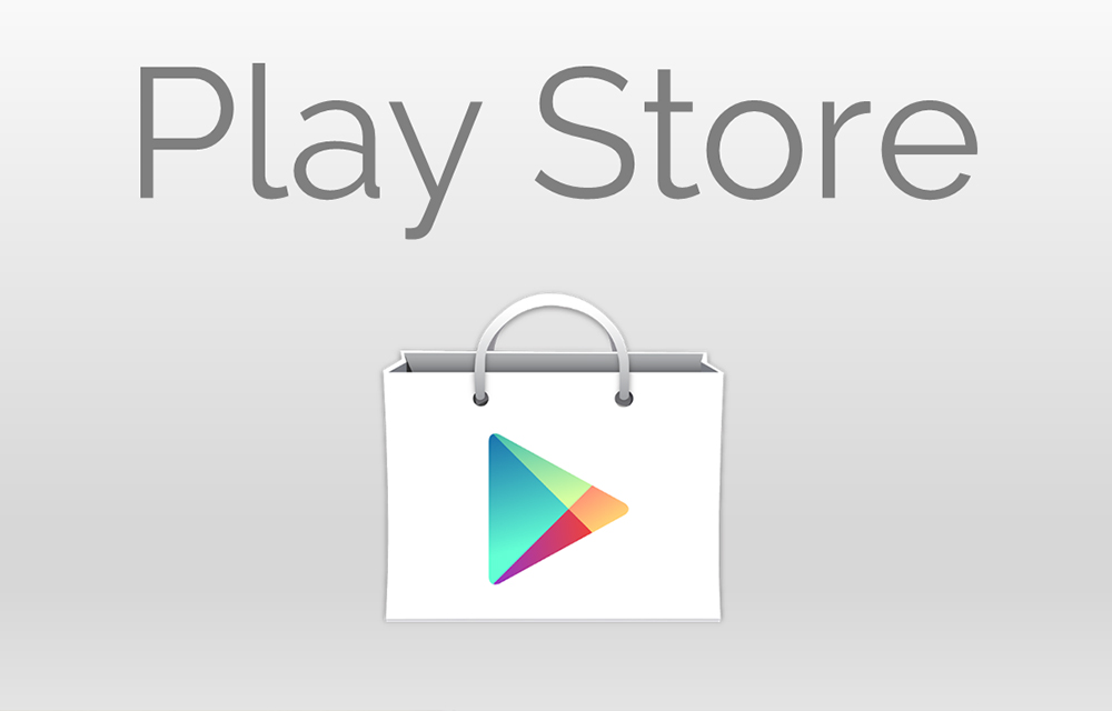 download app from play store