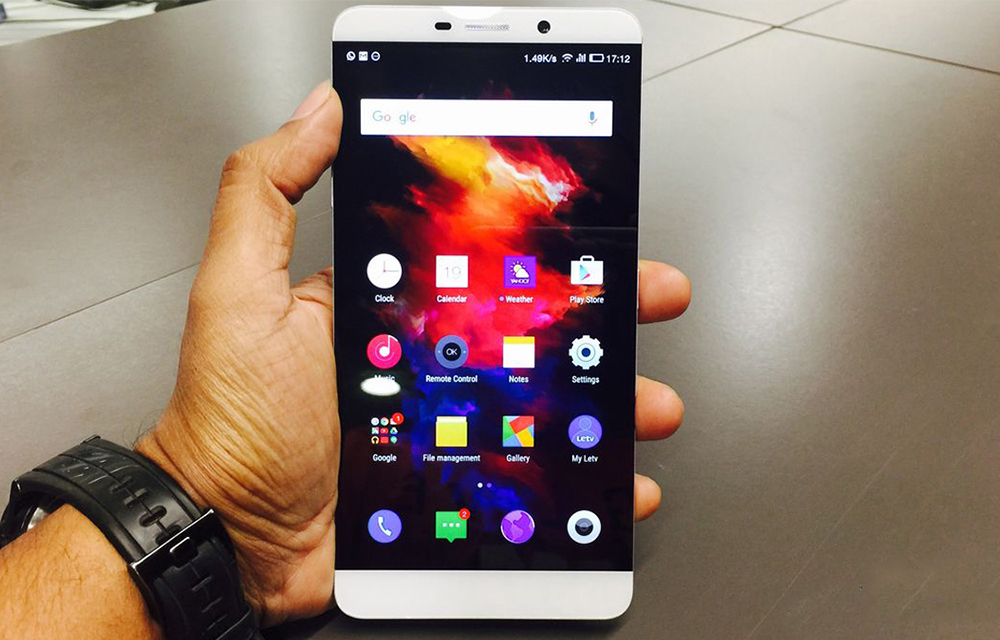 LeEco Le 1s Details, Specs, Price, Pros and Cons
