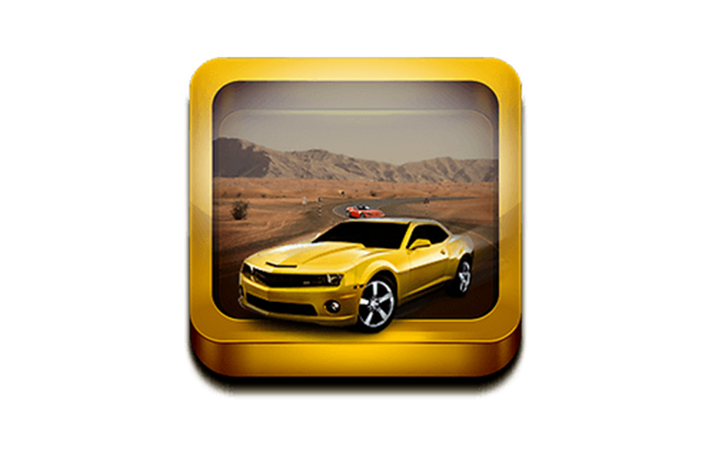 Cash Or Crash: Gateway Drive Android Game Review