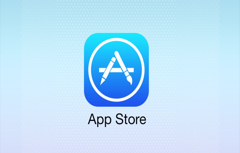How to Get Higher Ranking in App Store?