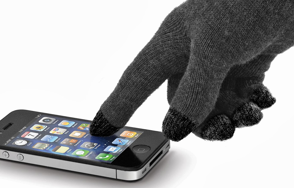 How to Protect Smartphone from Being Hacked