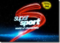 DSTV SuperSport