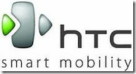 HTC mobile payment
