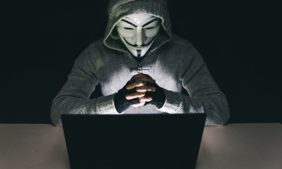 Top_Websites_of_2016_ethical_hacking_the_technews