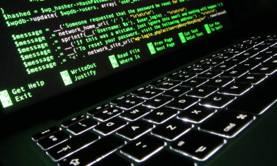 programming_hacking_the_technews