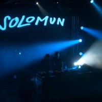 IN PICTURES | LOCK N LOAD PRESENTS DIYNAMIC WITH SOLOMUN
