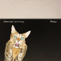 OLIVER LIEB | DARK ENERGY | PROTON MUSIC