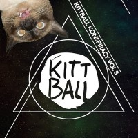 KITTBALL KONSPIRACY VOL.8 | COMPETITION