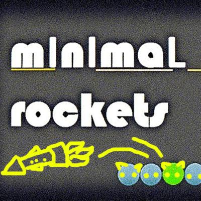 minimalrockets2