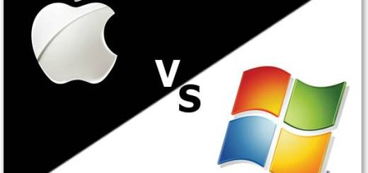 Apple-vs-microsoft-1