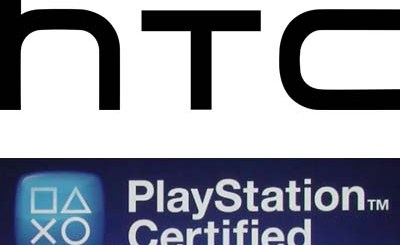 HTC_PS_certified