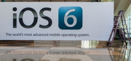 ios_6_banner-5