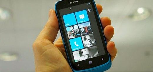 lumia610uk