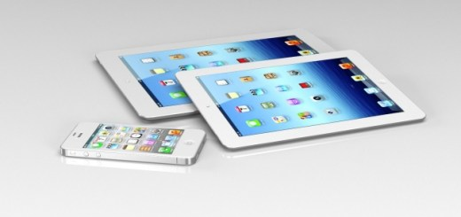 iPad-Mini-update