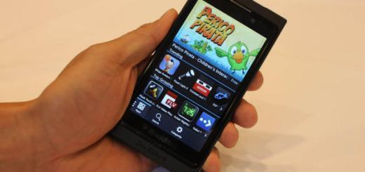 BlackBerry10-demo-meeting
