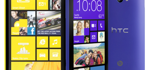 HTCWindowsPhone8X_Lumia920_yellow
