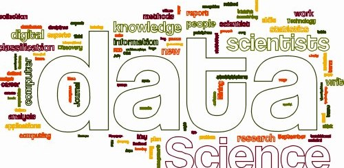 data-science-history