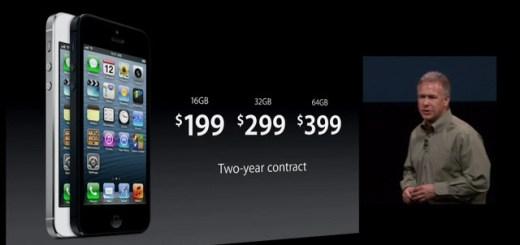 iphone5-prices