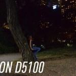 nikon-d5100-verge-1200_gallery_post
