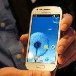 Galaxy_S3_Mini_Hands_On_1
