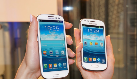 Galaxy_S3_Mini_Hands_On_2