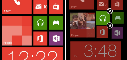 WP8_StartScreen_sidebyside_610x458
