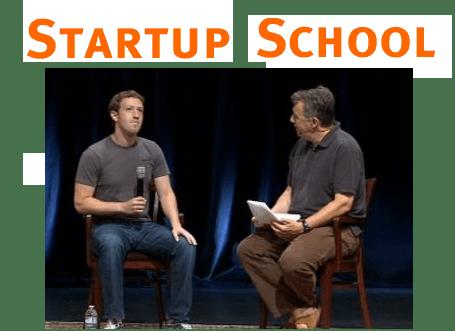 startup-schoo-zuck