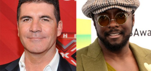 will.i.am-simon-cowell