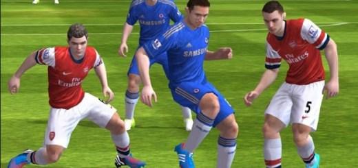 FIFA '13
