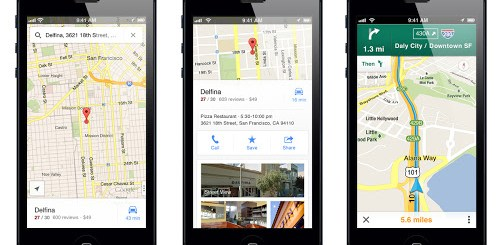 Google_Maps_iphone_app
