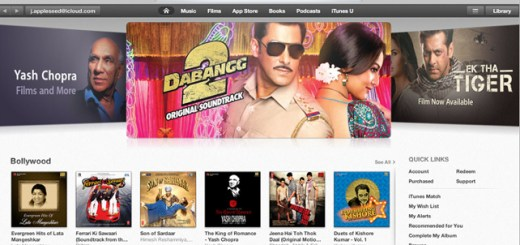 apple_itunes_india_store