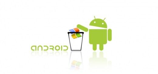 Android_vs_Windows