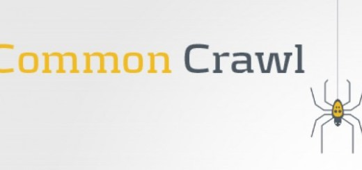 CommonCrawl