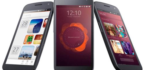 Ubuntu_Phone_OS