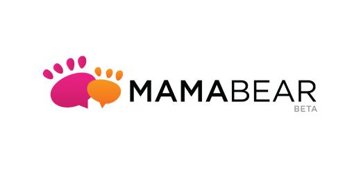logo-mamabear-highres