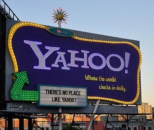 Yahoo_billboard