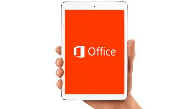 iPad_office (1)